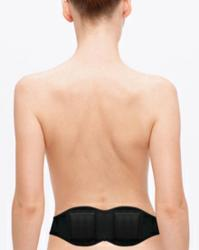 Dr. Allens Device for Lower Back Pain Care